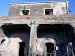 Annuncio vendita Riposto palazzo rustico da ristrutturare