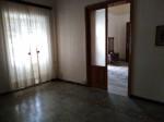 Annuncio vendita Casteltermini appartamento d'epoca