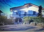 Annuncio vendita Cesenatico casa indipendente
