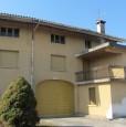 foto 2 - Lestizza casa a Udine in Vendita