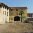 foto 0 - Lestizza casa a Udine in Vendita