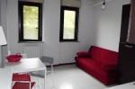 Annuncio vendita San Giuliano Milanese appartamento arredato