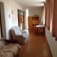 foto 8 - Casarsa della Delizia appartamento arredato a Pordenone in Affitto