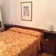 foto 7 - Casarsa della Delizia appartamento arredato a Pordenone in Affitto