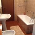 foto 4 - Casarsa della Delizia appartamento arredato a Pordenone in Affitto