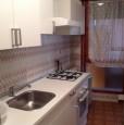 foto 3 - Casarsa della Delizia appartamento arredato a Pordenone in Affitto