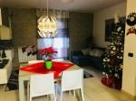 Annuncio vendita Arienzo appartamento zona Crisci