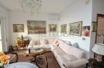 Annuncio vendita Borgio Verezzi ampio quadrilocale con terrazzo