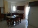 Annuncio vendita Verbicaro appartamento
