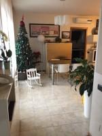 Annuncio vendita Corsico appartamento con cantina e box