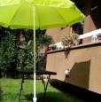 foto 7 - A Varese ampio appartamento a Varese in Affitto
