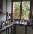foto 3 - A Varese ampio appartamento a Varese in Affitto