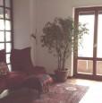 foto 2 - A Varese ampio appartamento a Varese in Affitto