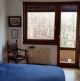 foto 0 - A Varese ampio appartamento a Varese in Affitto