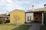 Annuncio vendita San Donà di Piave villa in zona residenziale