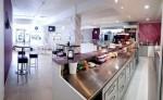 Annuncio vendita Montefano cedesi attività di bar pizzeria