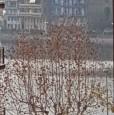 foto 3 - Omegna appartamento ristrutturato a nuovo a Verbano-Cusio-Ossola in Vendita