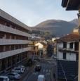 foto 1 - Omegna appartamento ristrutturato a nuovo a Verbano-Cusio-Ossola in Vendita