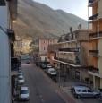 foto 0 - Omegna appartamento ristrutturato a nuovo a Verbano-Cusio-Ossola in Vendita