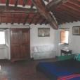 foto 6 - Pietrasanta porzione fabbricato civile abitazione a Lucca in Vendita