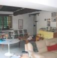 foto 5 - Pietrasanta porzione fabbricato civile abitazione a Lucca in Vendita