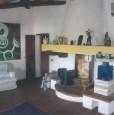 foto 4 - Pietrasanta porzione fabbricato civile abitazione a Lucca in Vendita