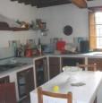 foto 3 - Pietrasanta porzione fabbricato civile abitazione a Lucca in Vendita