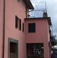 foto 2 - Pietrasanta porzione fabbricato civile abitazione a Lucca in Vendita