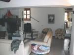 Annuncio vendita Pietrasanta porzione fabbricato civile abitazione