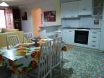 Annuncio affitto Velletri appartamento arredato