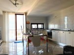 Annuncio vendita Orta di Atella da privato appartamento