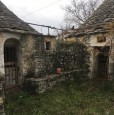 foto 2 - Grumo Appula terreno a Bari in Vendita
