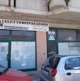 foto 5 - Locale commerciale a Centobuchi di Monteprandone a Ascoli Piceno in Vendita