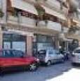 foto 4 - Locale commerciale a Centobuchi di Monteprandone a Ascoli Piceno in Vendita