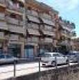 foto 3 - Locale commerciale a Centobuchi di Monteprandone a Ascoli Piceno in Vendita