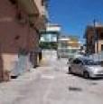 foto 1 - Locale commerciale a Centobuchi di Monteprandone a Ascoli Piceno in Vendita