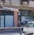 foto 0 - Locale commerciale a Centobuchi di Monteprandone a Ascoli Piceno in Vendita