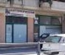 Annuncio vendita Locale commerciale a Centobuchi di Monteprandone