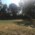 foto 0 - Lipomo terreno agricolo pianeggiante a Como in Vendita