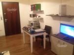 Annuncio vendita Sapri in zona residenziale appartamento