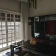 foto 17 - Ragusa attico signorile panoramico in centro città a Ragusa in Vendita