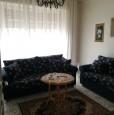 foto 11 - Ragusa attico signorile panoramico in centro città a Ragusa in Vendita