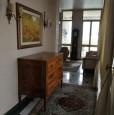 foto 8 - Ragusa attico signorile panoramico in centro città a Ragusa in Vendita