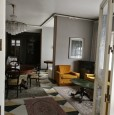 foto 7 - Ragusa attico signorile panoramico in centro città a Ragusa in Vendita