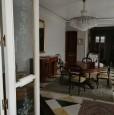 foto 6 - Ragusa attico signorile panoramico in centro città a Ragusa in Vendita