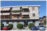 Annuncio vendita Rivalta di Torino villaggio Sangone appartamento