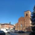 foto 12 - Sarsina rustico a Forli-Cesena in Vendita