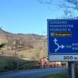 foto 8 - Sarsina rustico a Forli-Cesena in Vendita
