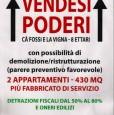 foto 0 - Sarsina rustico a Forli-Cesena in Vendita
