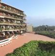 foto 8 - Giardini Naxos zona Recanati monolocale a Messina in Affitto